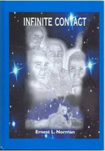 InfiniteContact4Page