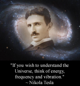 tesla-frequency-quote