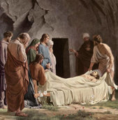jesus-in-tomb