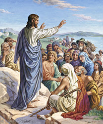 Jesus-teaching-1