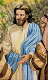 Jesus-teaching-7