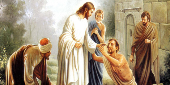 R-Jesus-with-Blind-Man