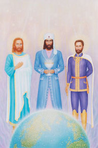 Ascended-masters-3