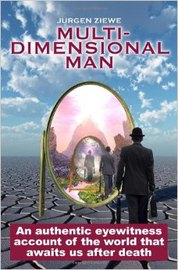 Multi-Dimensional-Man-Book