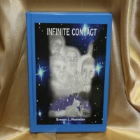 infinite-contact-1415004266-2xuqxfsmai482od7z6rqbk