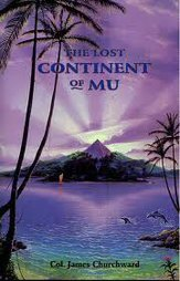 Book-on-Lost-Continent-of-Mu