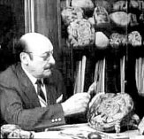 Dr-Cabrera-With-Ancient-Stone-Maps
