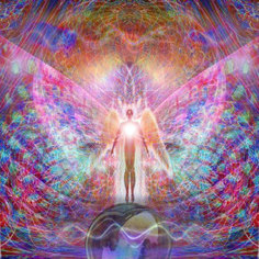 Spiritual_Ascension-4-post