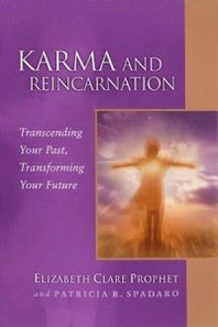 8-Karma and Reincarnation by Prophet