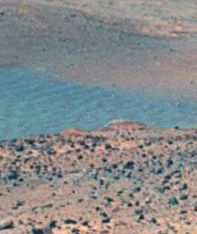 PIA-10214-Aligator-on-Mars-Normal-Size