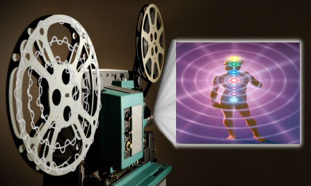 projector-and-psychic-anatomy-4-post