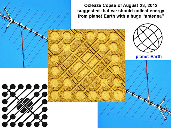 33-crop circle showing free clean enegry collection grid