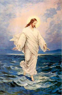 Jesus-walking-on-water-4-post