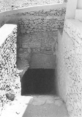 akhnaton-tomb-entrance-4-post