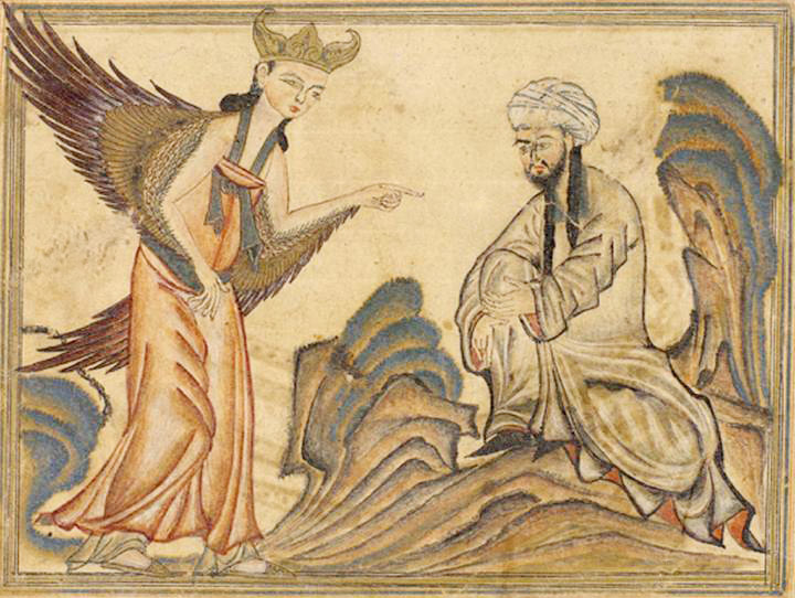 Mohammed_meeting_the_angel_Gabriel-4-post