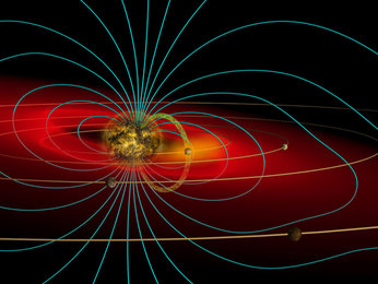 magnetic-field-sun-and-planets-4-post