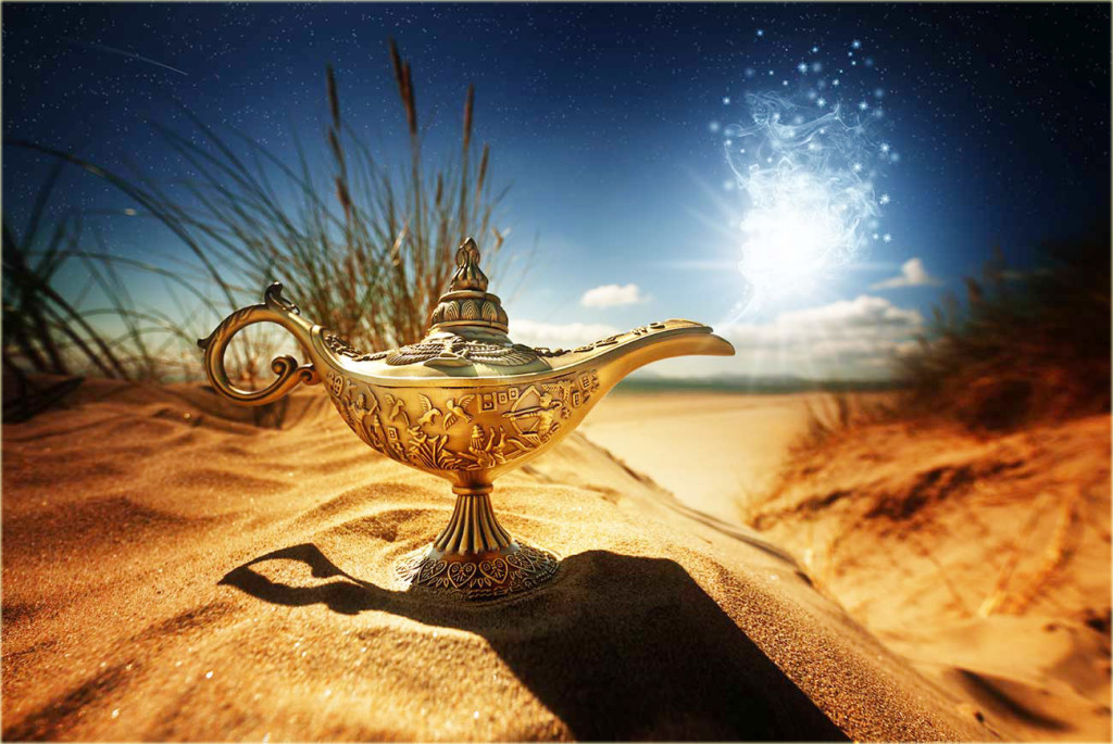 Aladdin-and-the-Magic-Lamp-main-4-post-1