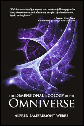 The Omniverse First Edition