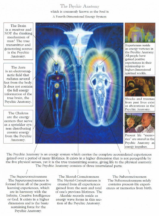 The-Psychic-Anatomy---Douglas-Taylor