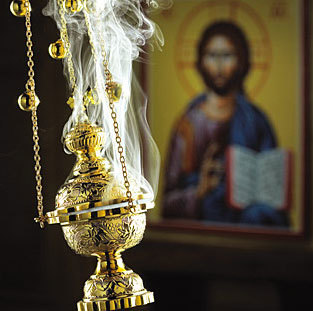 incense-and-icon-4-post