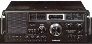 super-hetrodyne-radio-4-post