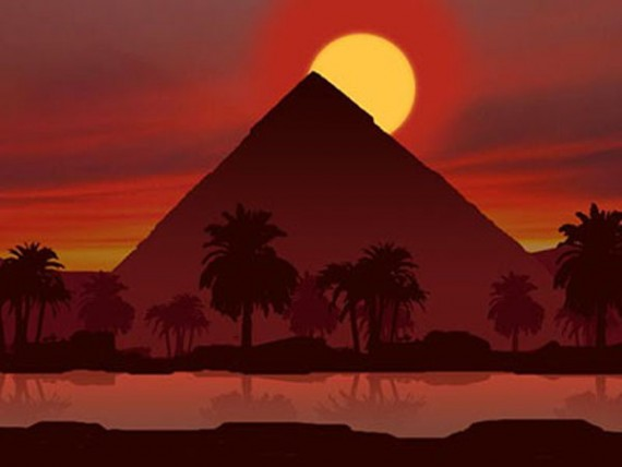 4 pyramid_solitaire_ancient_egypt_title-570x428