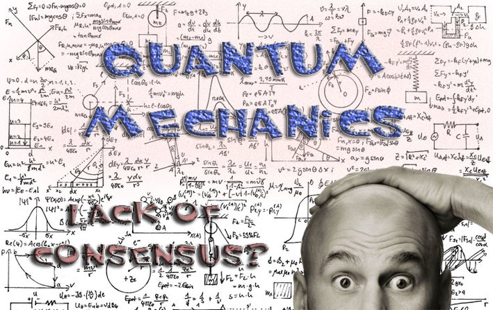 Quantum-Mechanics-main-4-post