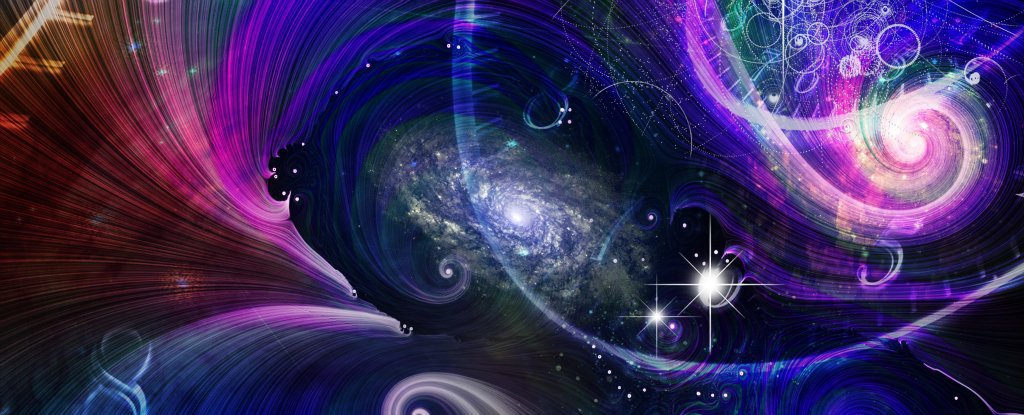 the concept of physics and the string theory What progress are physicists making towards experimental tests of string theory  predictions mathematics what kinds of math do string theorists use and why.