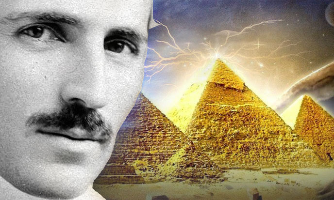Tesla-and-Pyramid-main-4-post