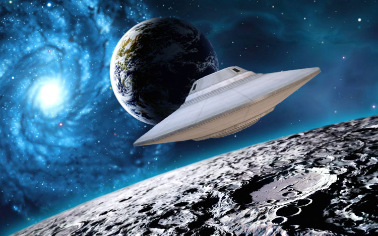 Earths-History-of-Interplanetary-Travel-main