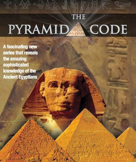 THE-PYRAMID-CODE-4-post