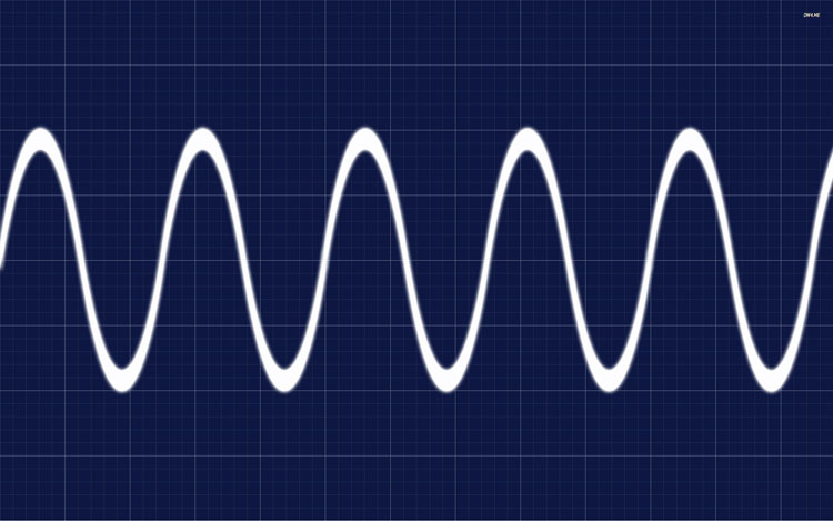 Sine-Wave-Main-4-post