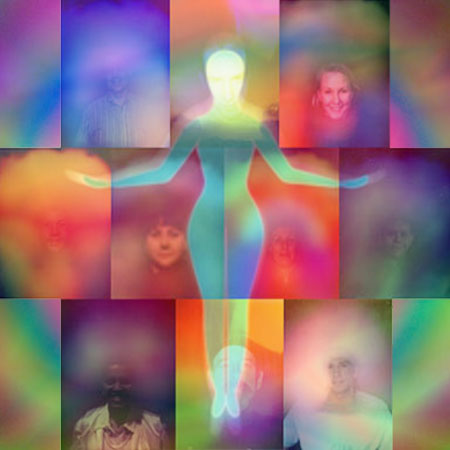 woman-in-sync-with-others-auras-4-post