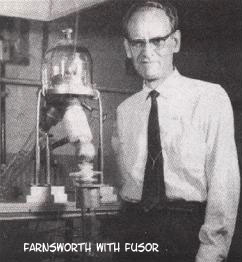 Farnsworth-with-the-Fusor-4-post