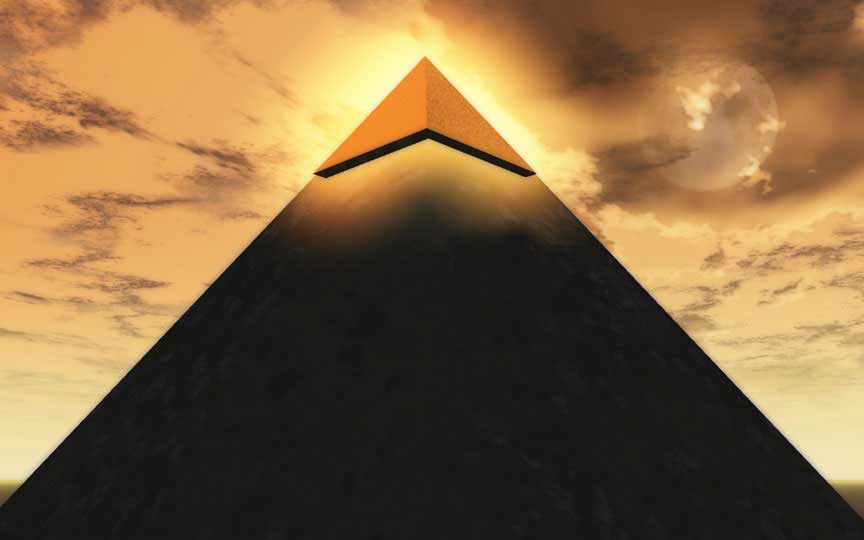 pyramid-capstone-4-post