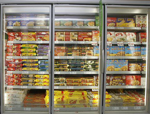 Frozen-Foods-1