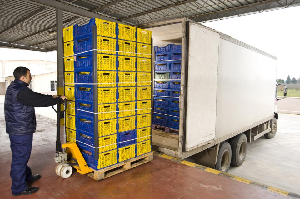 refrigerated_truck