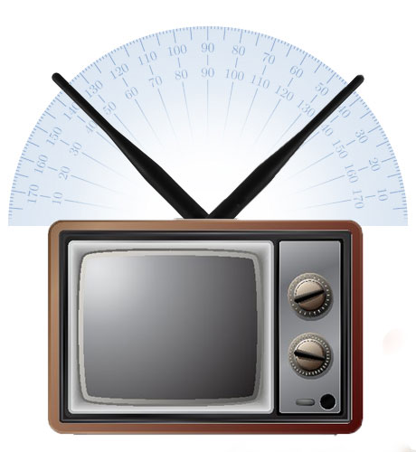 television-with-range-of-frequencies-4-post