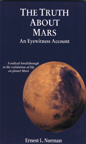 C-The-Truth-About-Mars-book