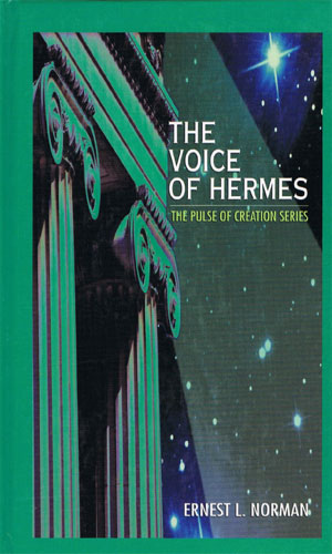 F-Voice-of-Hermes-book