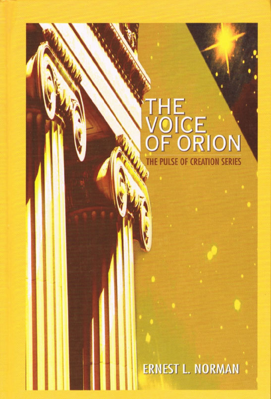Voice-of-Orion-book