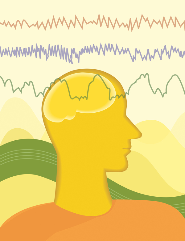brain-waves-sine-waves
