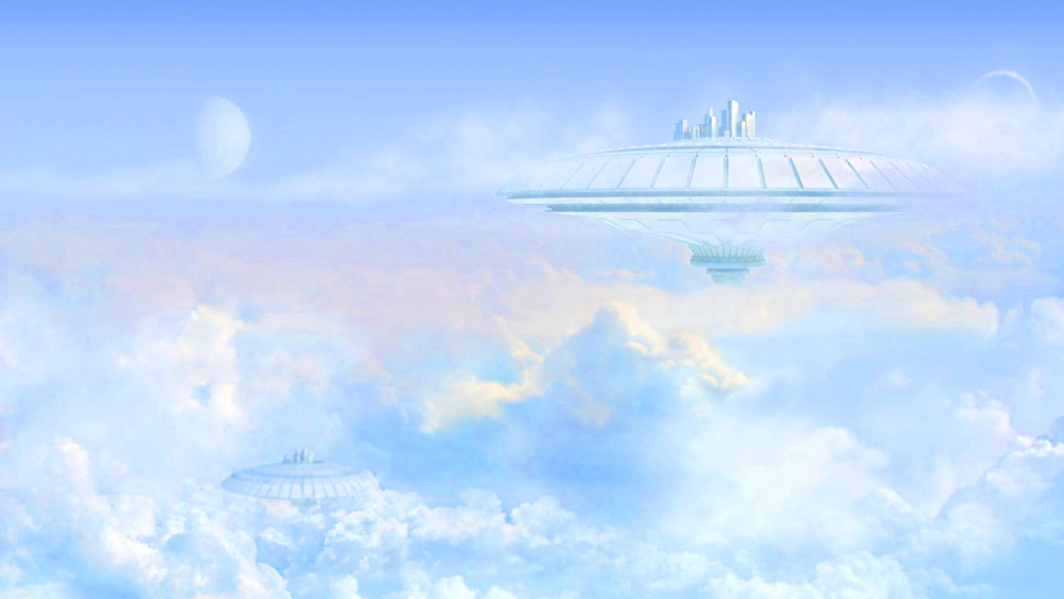 venusian-cloud-cities-2