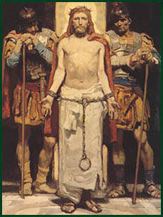 Jesus-before-Pontius-Pilate-4-post