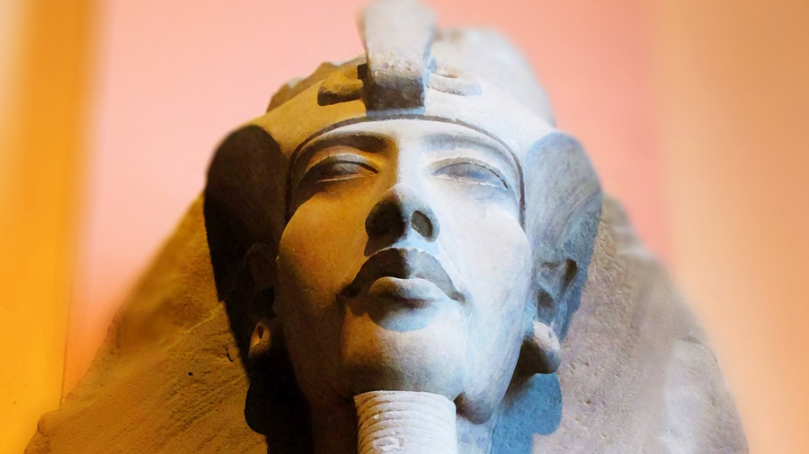 New-Akhenaten-Discovery-main-2-post