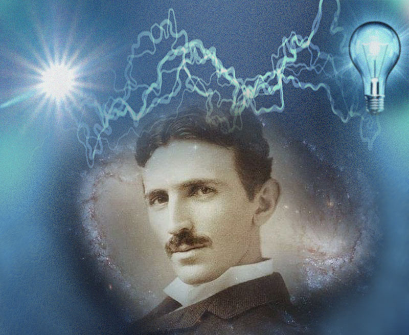 Tesla-Radiant-Energy-main-2-post