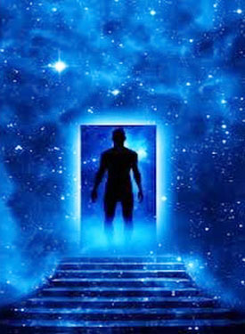 man-at-doorway-2