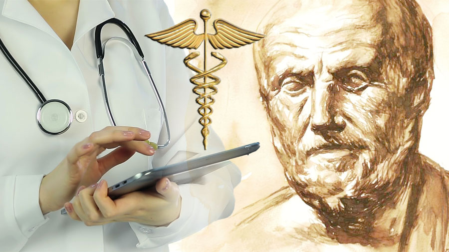Hippocrates-On-Medicine-main-4-post