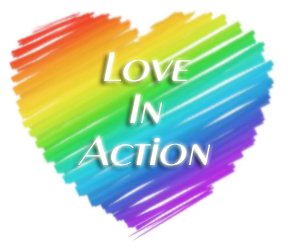 Love-In-Action-2