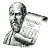 hippocrates-on-medicine-featured-1